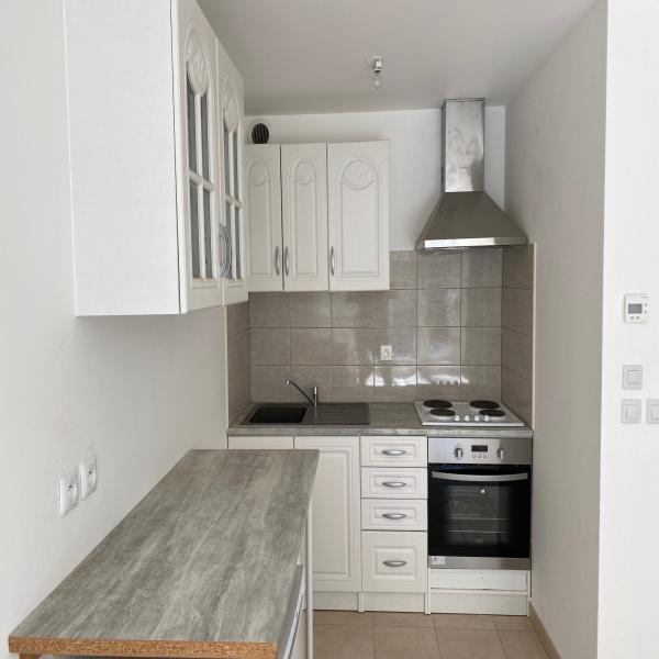 Offres de location Appartement Breistroff-la-Grande 57570