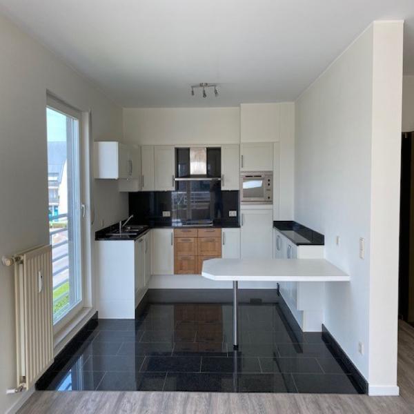 Offres de location Appartement Frisange 5751