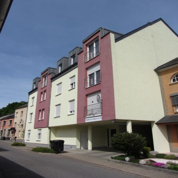 Offres de location Appartement Mondorf-les-Bains 5638