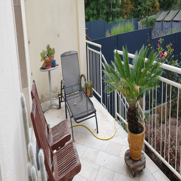 Offres de vente Maison de maître Mondorf-les-Bains 5610