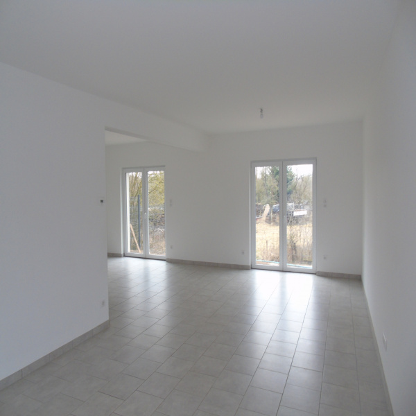 Offres de location Maison bi-familiale Puttelange-lès-Thionville 57570