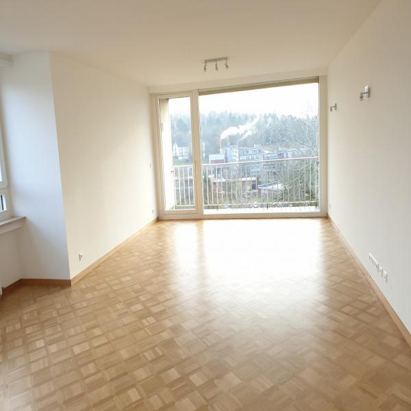 Offres de location Appartement Mondorf-les-Bains 5630