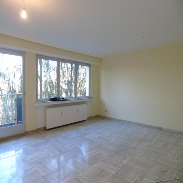Offres de location Appartement Luxembourg 2210