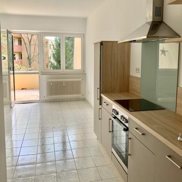 Offres de location Appartement Senningerberg 2434