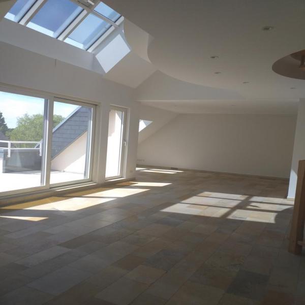 Offres de location Duplex Luxembourg 2630